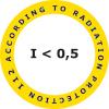 Malte di Calce Naturale - Phase Italia - Certificazione i-minore-0.5