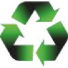 Malte di Calce Naturale - Phase Italia - Certificazione riciclo