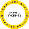 Malte di Calce Naturale - Phase Italia - Certificazione icone-phase-t-csi-t1